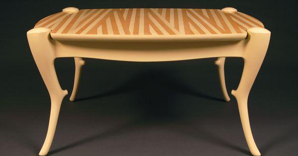 Penlands Furniture Style Cool Design Inspiration