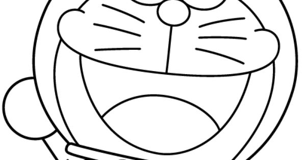 Snowman coloring pages free printable