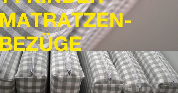 bezug f r matratze schaumstoffkissen n hen kleinformat n hen pinterest matratze. Black Bedroom Furniture Sets. Home Design Ideas