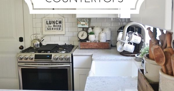 quartz countertop review pros cons countertops