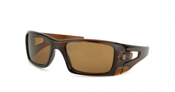 e62775bdc13 Discount Oakley Sunglasses In India