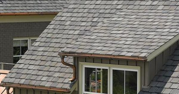 Best Certainteed Grand Manor Shingles Google Search Roof Pinterest Roof Ideas Exterior And Slate 400 x 300