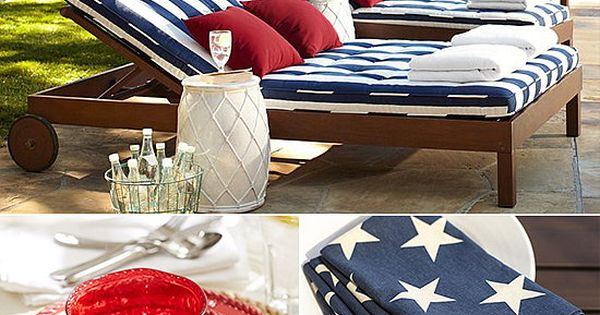 7 Must Shop Sales To Celebrate America 39 S Birthday 4th Of July Sales Blue Furniture And