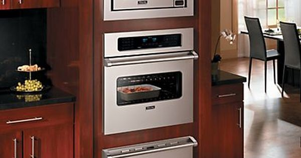 Flush Mount Microwave Kitchen Makeover Pinterest