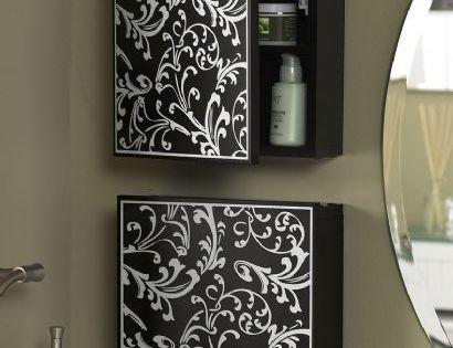 cabinet diy ideas pinterest bathroom wall storage wall storage