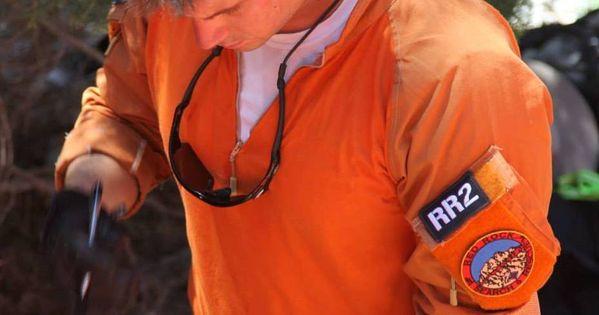 Search & Rescue Combat Shirt | Gear -- SAR Uniform/PPE WL ...