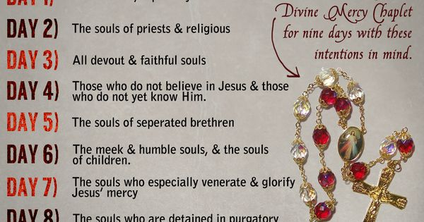 holy spirit novena for pentecost