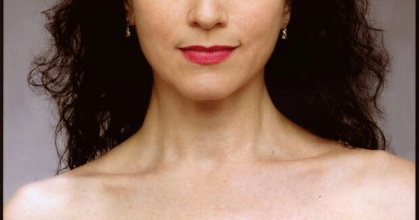 Bebe Neuwirth Entertainment Pinterest Bebe Neuwirth