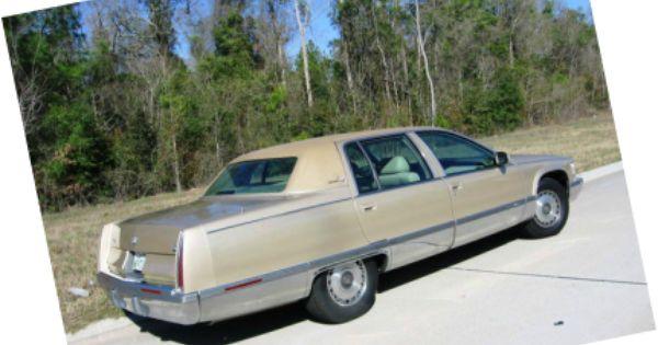 Pin On Cadillac N