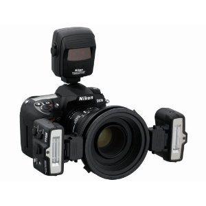 Nikon R1c1 Nikon Digital Slr Camera Accessories Nikon Digital Camera