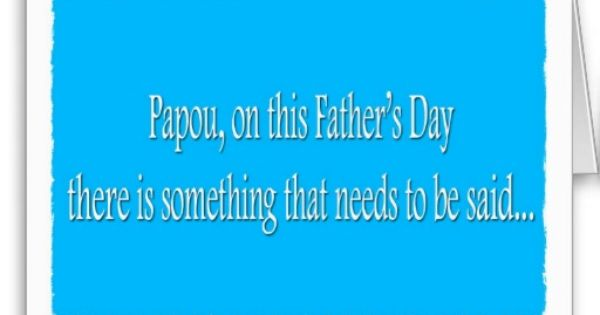 happy fathers day funny ecards