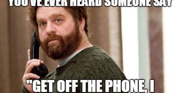 Zach Galifianakis Funny Meme : Hilarious zach galifianakis memes on