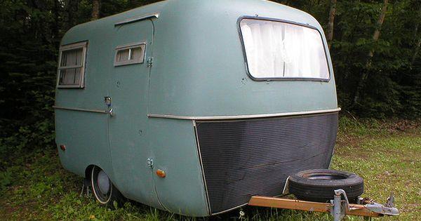 Camping Trailers Long Island Ny