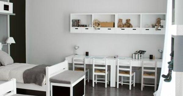 wandtattoo kinderzimmer gestalten junge zimmer pinterest kinderzimmer gestalten junge. Black Bedroom Furniture Sets. Home Design Ideas