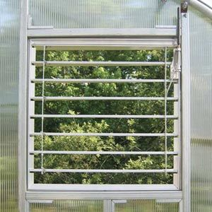 Cooling Amp Exhaust Fans Shutters Vents Louvers Aluminum Shutters Aluminum Shutters Shutters Greenhouse