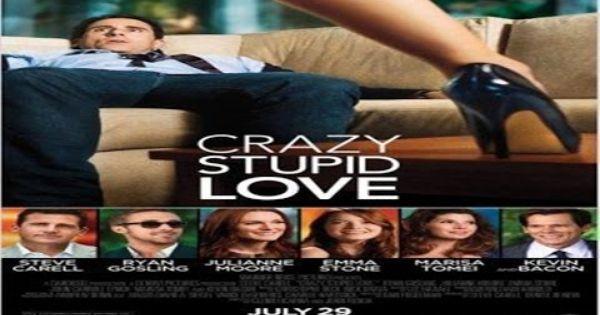 Dica De Filme Amor A Toda Prova Filmes