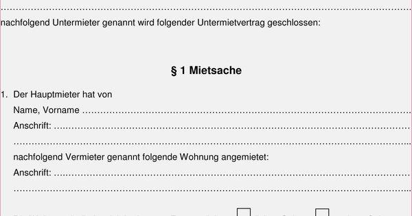 Architektenvertrag Muster Kostenlos In 2020 Vorlagen Word Vorlagen Flugblatt Design