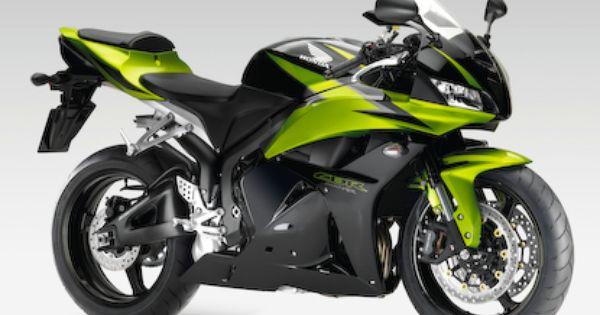 3 3 3 This Will Be My Ride All Summer Long Honda Cbr 600 Honda Cbr600rr Honda Bikes