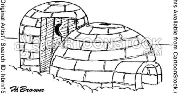Plans For Building A Outhouse also Log Cabin also Stock Illustration Home Repair Real Estate Cartoon Vector Clipart Created Adobe Illustrator Eps Format Illustration Use Web Print Image41776423 moreover Building An Outhouse Zmaz72jmazraw also 370421138073839188. on outhouses to build