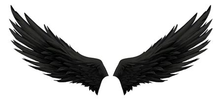 Angel Wings Krylya Tatuirovka Krylya Tatuirovki Rukava