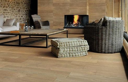 Cmr lignum gr s c rame maill rectifi aspect for Cmr carrelage paris