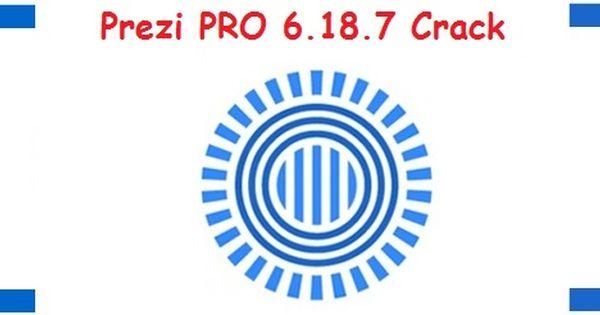 Prezi cracked mac 12