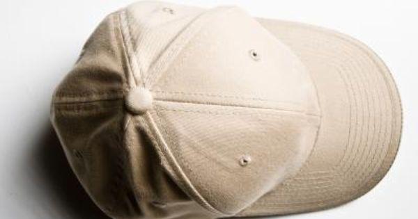 how to shrink a fitted baseball cap baseball cap cap