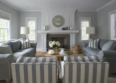 Pleasing Furniture Placement Fireplace As Focal Point Two Sofas Evergreenethics Interior Chair Design Evergreenethicsorg