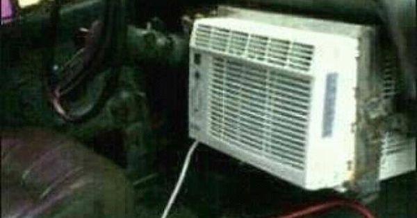 Nunca Mas Paso Calor En El Auto Reciclar Nivel