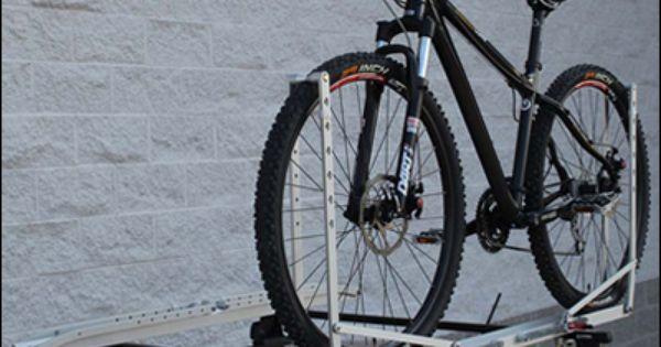 Pin On Fat Bike Racks
