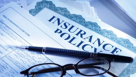 5 Different Types Of Insurance Policies Coverage That You Need