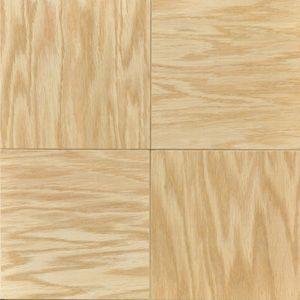 Unit Block Wood Flooring 9 Oak Tongue In Groove Floor Tiles And Where To Find Them Flooring Wood Floors Plus Wood Floors
