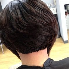 Short Bob Hairstyles For Black Women Hair Styles Bob Hairstyles Short Bob Hairstyles