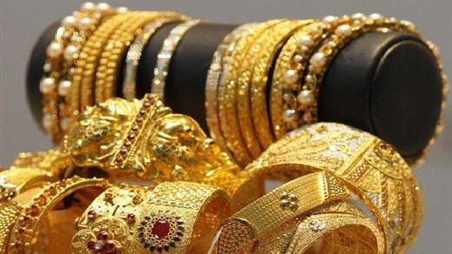 الأسعار اليومية من أسعار الذهب اليوم اليمن 4 9 2016 في الأسواق اليمنية والسوق Online Jewelry Gold Price Black Gold Jewelry