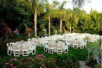 Eden Gardens Garden Theme Wedding Garden Wedding Reception