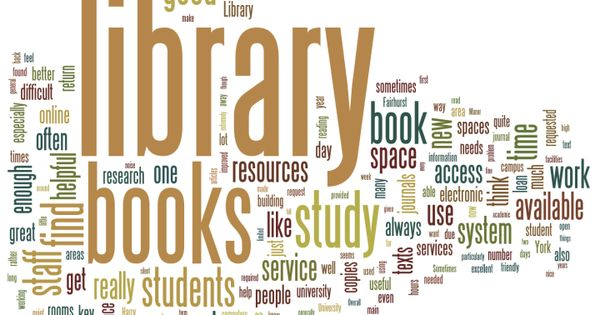library survey google search library pinterest search google and libraries