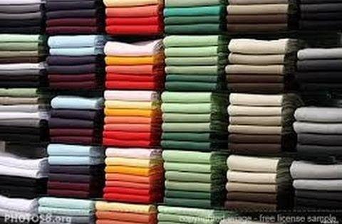 Come Piegare I Vestiti : Utilities come piegare i vestiti in valigia ordine casa