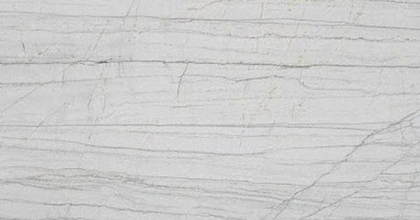 White macaubas quartzite a naturally occurring aka not Granite durability