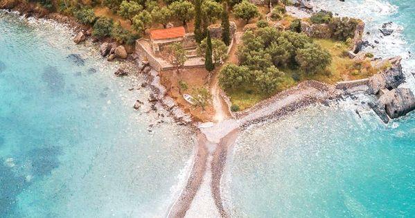 Pin Auf Griechenland Reisetipps Fotospots Greece Travel Guide