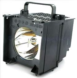 Electrified Replacement Lamp With Housing For 57hm167 For Toshiba Televisions 150 Day Electrified Warranty By Elec Toshiba Electronics Electronics Technology