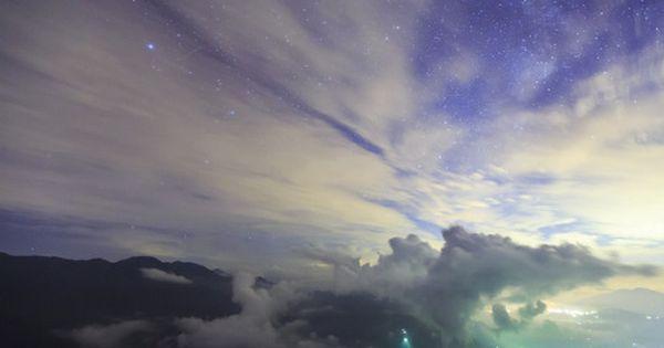 Http Sunderedstar Tumblr Com Post 116865222385 Nature Photography Clouds Beautiful Sky