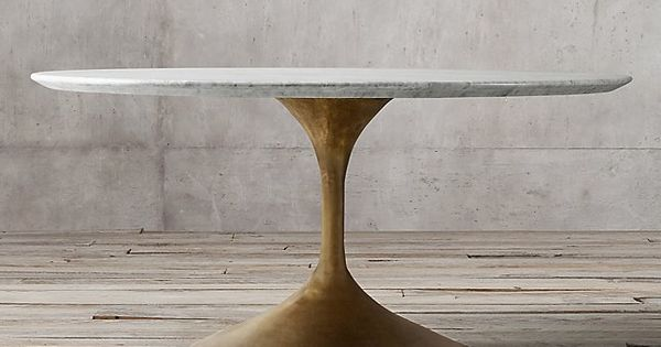 Aero Marble Round Dining Table March 20 2017 At 03 05pm