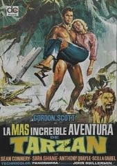 Baixar Gratis Tarzan S Greatest Adventure A Maior Aventura De
