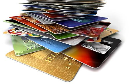Easy Credit Cards To Get Approved For With Images Rewards