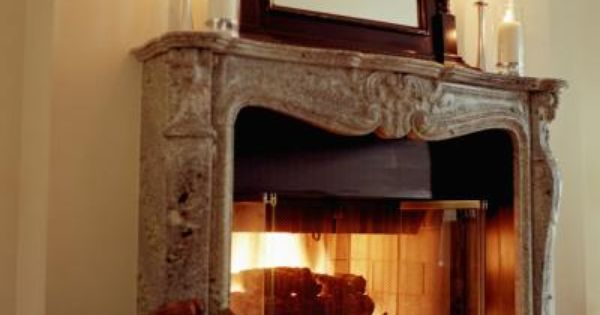 How To Childproof Fireplaces For The Home Pinterest Childproof Fireplace Fireplace Redo
