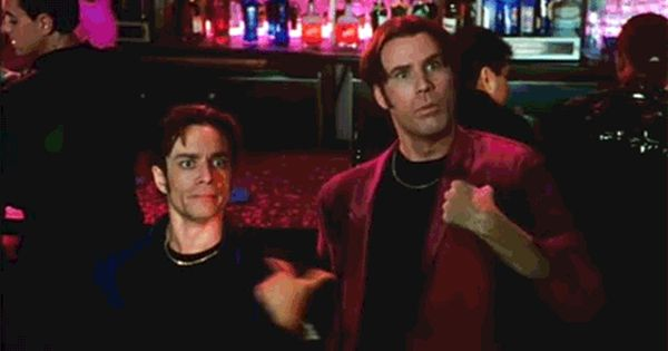 A Night At The Roxbury Gif Emilio Google Search With Images