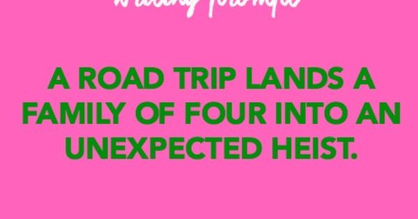 unplanned roadtrip essay Home » life hacks » how to survive a road trip how to survive a road trip if you decide ahead of time that unplanned pit stops are authorized.