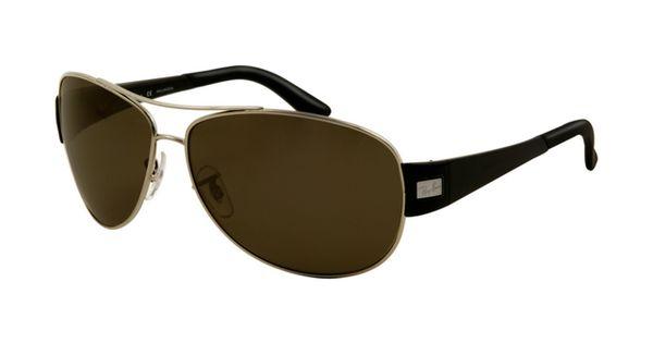 Ray Ban Polarized Sunglasses Price India   Louisiana