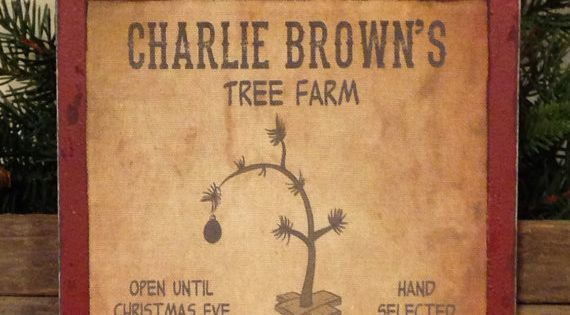 Charlie Brown S Christmas Charlie Brown S By