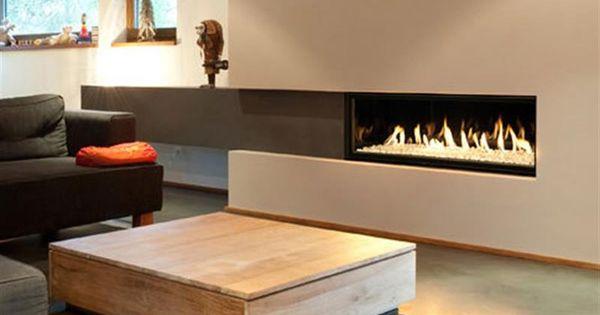 pour recevoir les amis autour d 39 une flamb e au gaz naturel chemin e gaz foyer. Black Bedroom Furniture Sets. Home Design Ideas